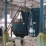 magna chemicals pondicherry