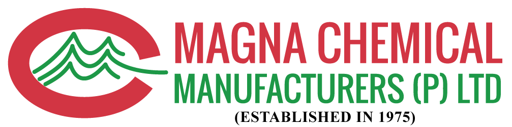 Magna Chemical Manufacturers Pvt.Ltd